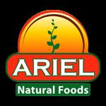 Ariel Natural Foods